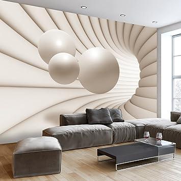Gut Murando   Fototapete 400x280 Cm   Vlies Tapete   Moderne Wanddeko   Design  Tapete   Wandtapete