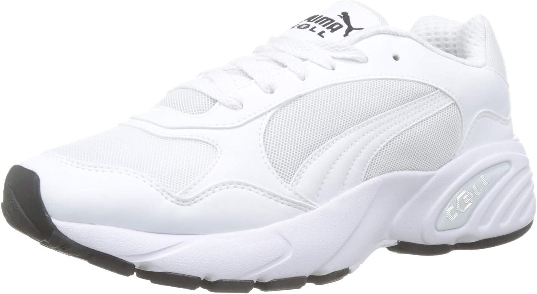 PUMA Cell Viper, Zapatillas de Running Unisex Adulto