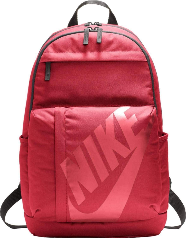 Nike Elemental Backpack Rucksack