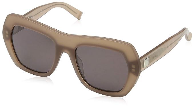 Max Mara Mm Prism III K2 Bgv 54, Gafas de Sol para Mujer ...