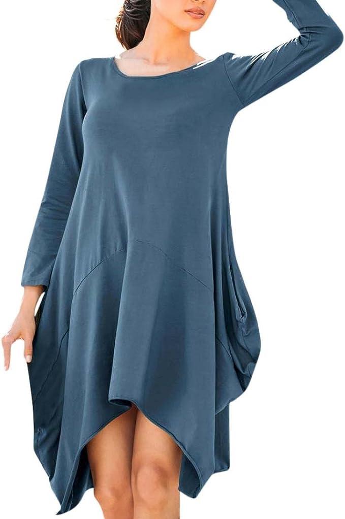 Kurzes welche blaues schuhe kleid Welche schuhe