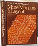 Mine Mapping and Layout 9780135836170