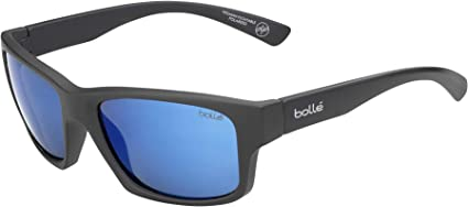 Multicolor boll/é Brecken Floatable Gafas de Sol Adultos Unisex Large