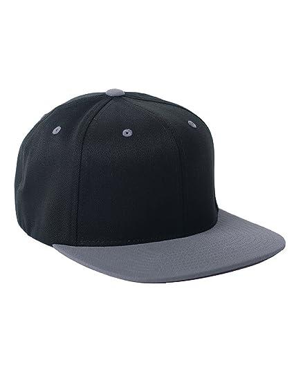 Flexfit 110F One Ten Snapback Hat  Amazon.ca  Clothing   Accessories 8c3e8e620ff9