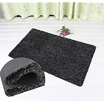 Amazon Com Indoor Doormat Super Absorbs Mud Latex