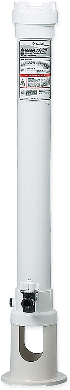 Pentair Rainbow 300-29X Off-Line Automatic Pool Chemical Feeder - R171070