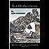 Erik On Avoidance: By Erik Johnson