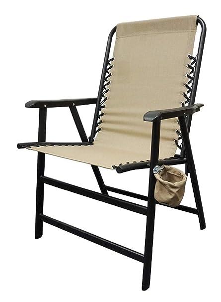 KLS14 Modern Design Lightweight Patio Chair Durable Fabric Wide Seat Solid Powder Coated Frame Finish Indoor  sc 1 st  Amazon.com & Amazon.com : KLS14 Modern Design Lightweight Patio Chair Durable ...