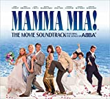 Mamma Mia! [Exclusive] 2XLP