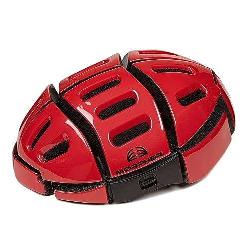 Best Folding Bike Helmets