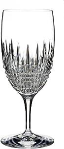 Waterford 40002107 Lismore Diamond Essence Iced Beverage,