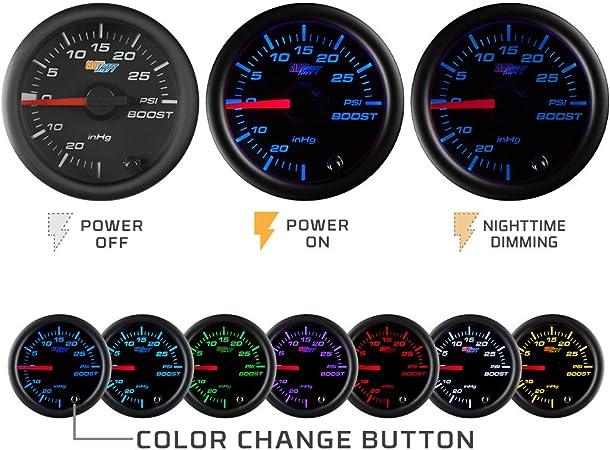 Tan 0918013 Custom Fit Car Mat 4PC PantsSaver
