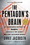 The Pentagon's Brain: An Uncensored History of