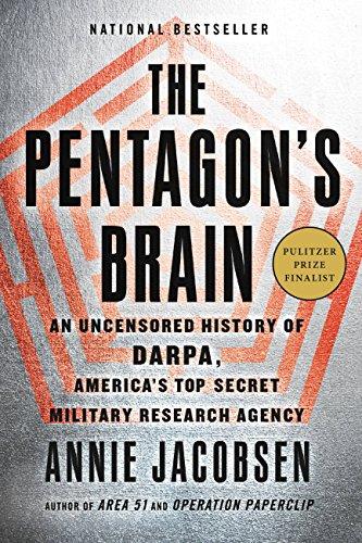 Pentagon dating history