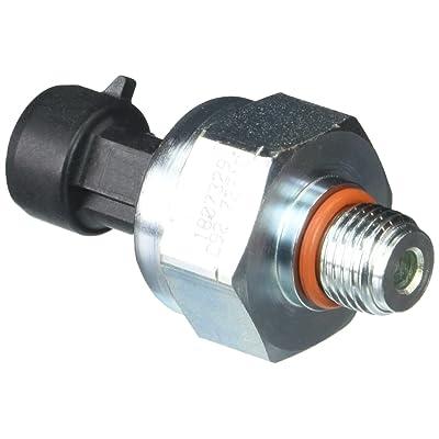 Ford Sensor ASY: Automotive