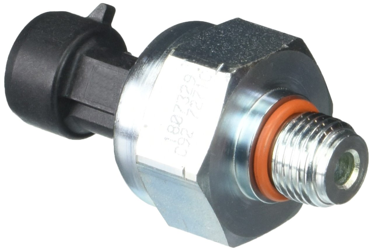Ford F6TZ-9F838-A Sensor Assembly by Ford