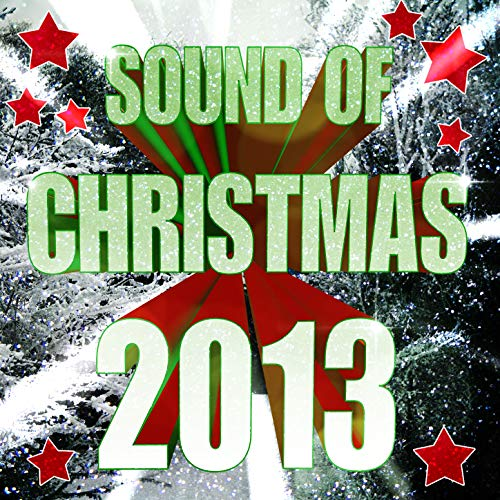 It's Beginning to Look Alot Like Christmas (Originally Performed by Michael Buble) [Karaoke Version]