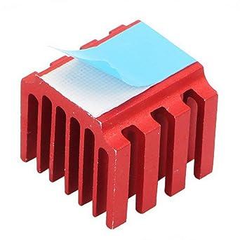 EdBerk74 Impresora 3d Motor paso a paso Impresora 3d Partes y ...