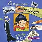Wanda - Rache im Galopp | Dagmar Geisler