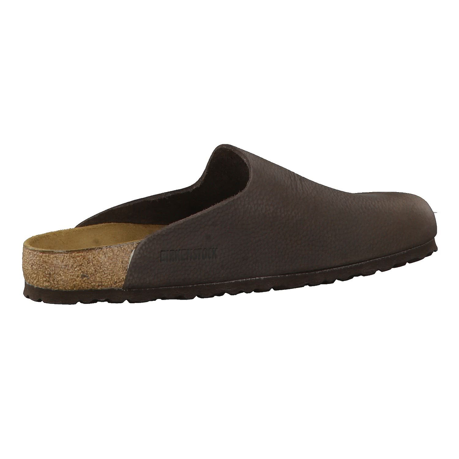 8ccc382cd83 Birkenstock Amsterdam NU Steer Chocolate  Amazon.co.uk  Shoes   Bags