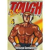 TOUGH T04
