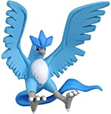 "Takaratomy Official Pokemon X and Y MC-053 2"" Articuno Action Figure"