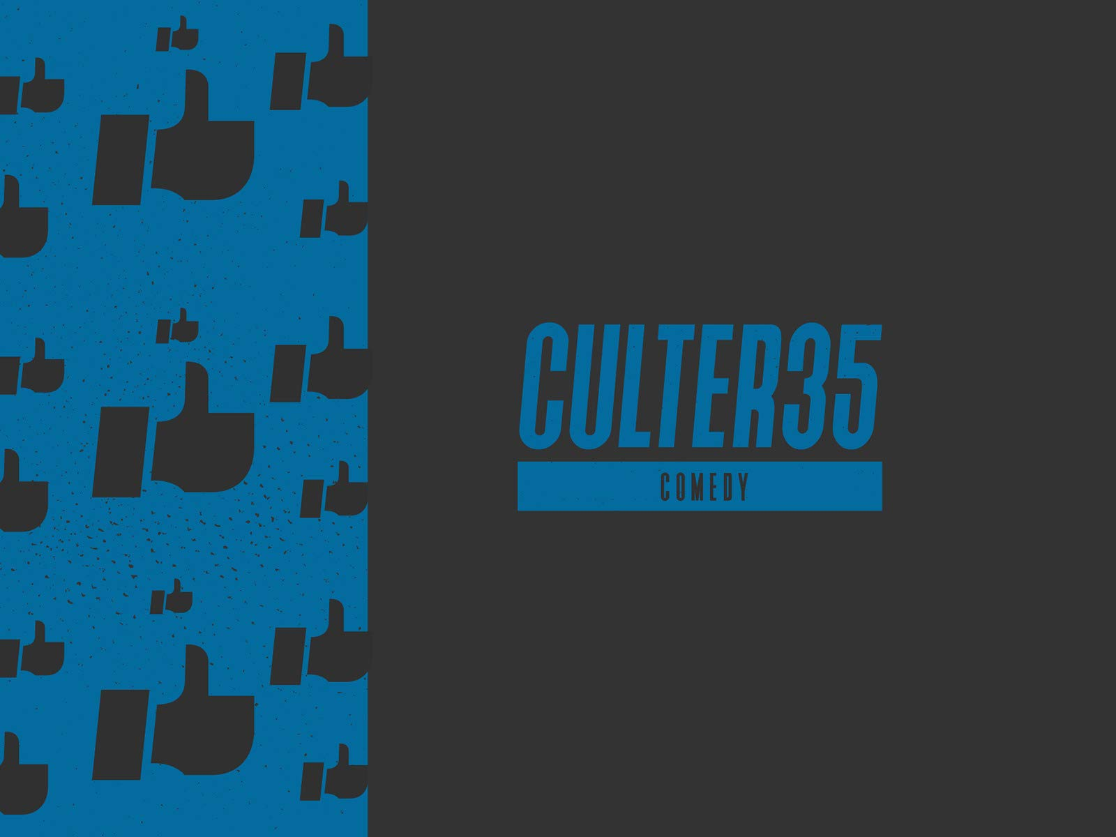 Culter35 on Amazon Prime Video UK