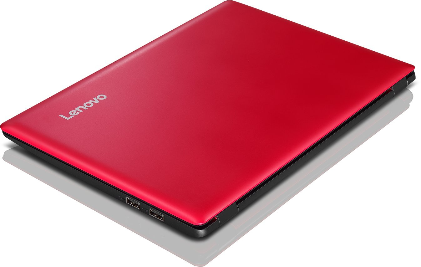 Lenovo 100S-11IBY 80R2002KGE 11 Zoll Notebook