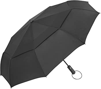 Travel Umbrella Windproof Compact Umbrella