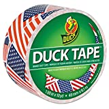 DUC283046 - Colored Duct Tape