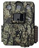 BCA Command Ops Pro Camera