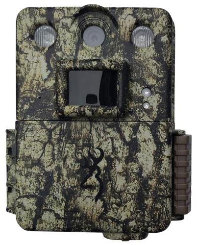 BCA Command Ops Pro Camera by Browning Trail Cameras