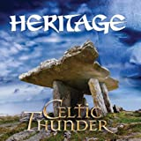 Heritage [Import anglais]