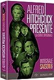 Alfred Hitchcock présente - La série originale - Saison 6