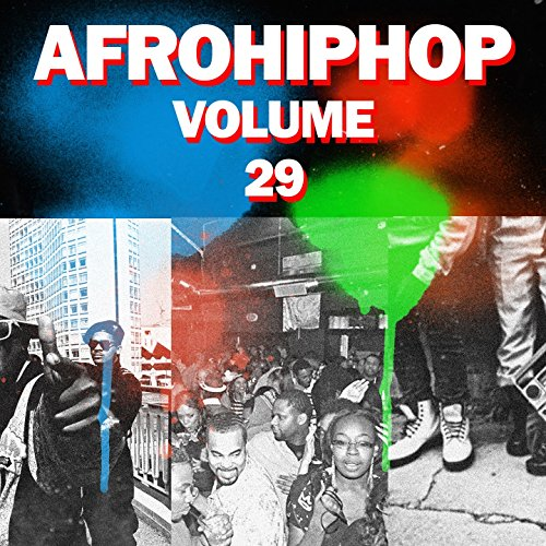 Solo (feat  Davido) by R2Bees on Amazon Music - Amazon com