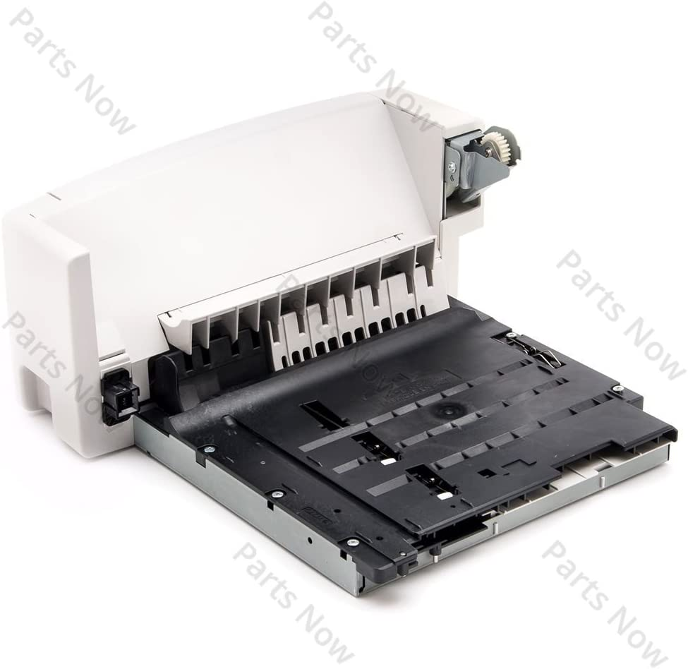 HP Q2439B Duplexer for HP LaserJet 4200and4300 Printer Series