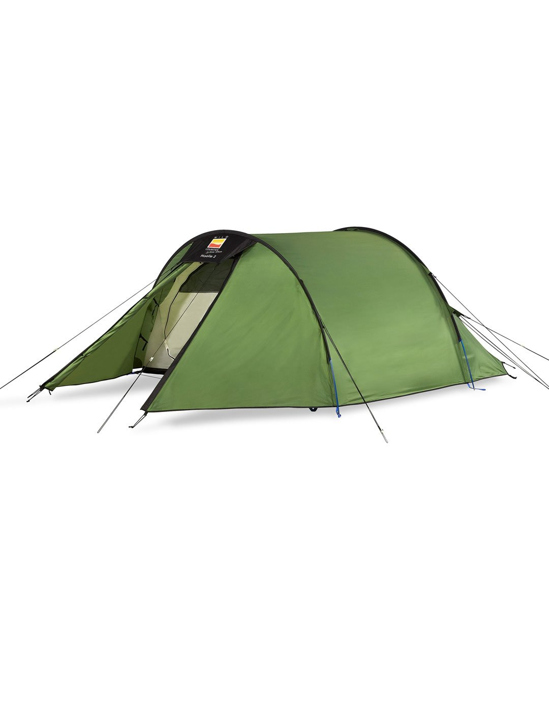 WILD COUNTRY HOOLIE 2 TENT (2 PERSON)