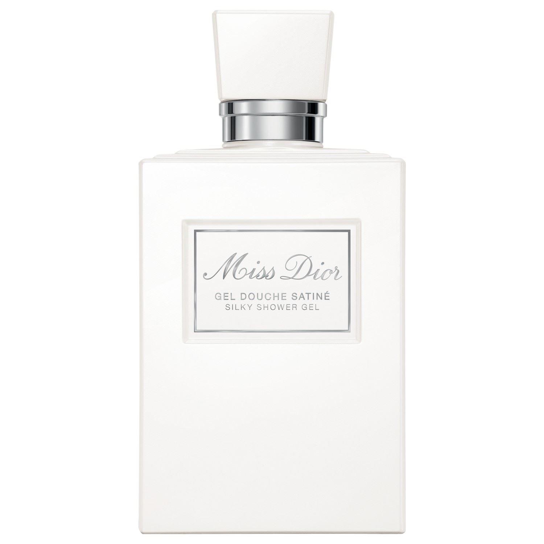 [Dior ] ディオールミスディオールシャワージェル200Ml - Dior Miss Dior Shower Gel 200ml [並行輸入品] B07S84Q1HQ