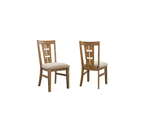 Amazon.com: Wood & Style Furniture Nantucket Side Chair ... on sandwich furniture, king size bedroom sets ashley furniture, prek furniture, lee furniture, beacon hill furniture, winchendon furniture, hull furniture, hom furniture, cape cod furniture, wicker dining chairs furniture, ming dynasty furniture, english countryside furniture, bass river furniture, ashland furniture, sagamore furniture, newbury furniture, bourne furniture, coronado furniture, foxboro furniture, reading furniture,