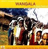 Wangala (A Garo Festival) (DVD Video)