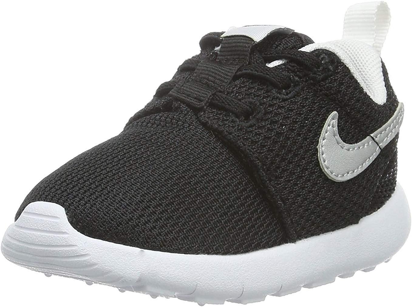Amazon.com: Nike Roshe One (TDV) Infant
