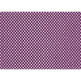 d-c-fix?? Premium Non Slip Liner Mat Berry 30cm x 1.5m 336-3031 by d-c-fix??