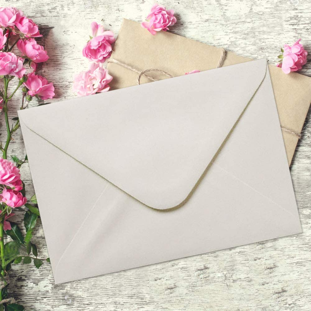 Custom Gift and Handmade in UK Congratulations Wedding Gift Newlyweds Mr /& Mrs Card with Envelopes EDSG Personalised Wedding Card Laser Cut Wedding Greeting Card