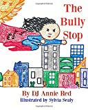 The Bully Stop