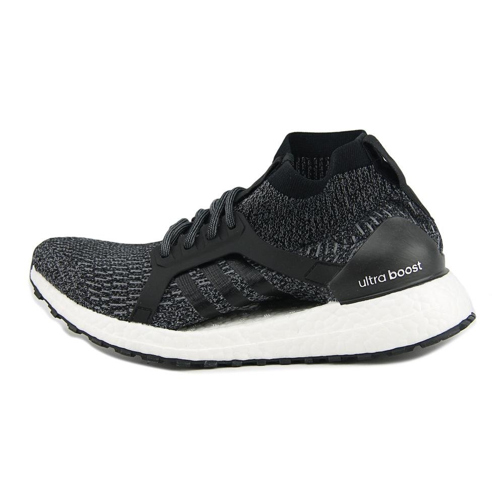 adidas Performance Women's Black/Core Ultraboost X B076G4X69S 11 B(M) US|Core Black/Core Women's Black/Utility Black 4c11da