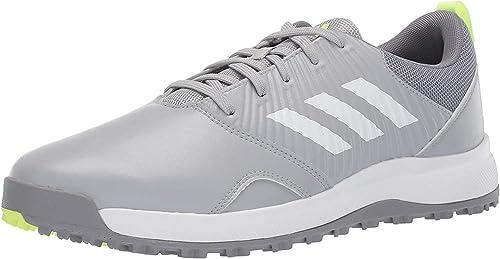 zapatos adidas golf hombre