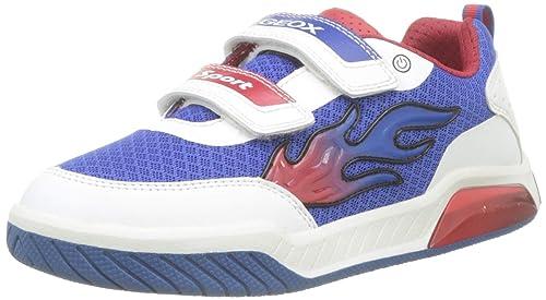 chaussure geox garçon 27