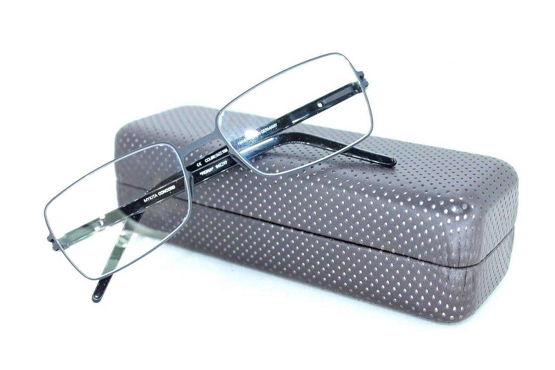 Amazon.com: MYKITA Concord Fiona - Gafas de gafas patentadas ...
