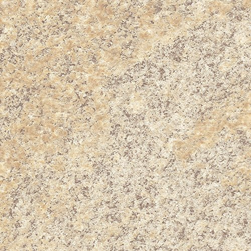 Formica Sheet Laminate 5 x 12: Venetian Gold Granite