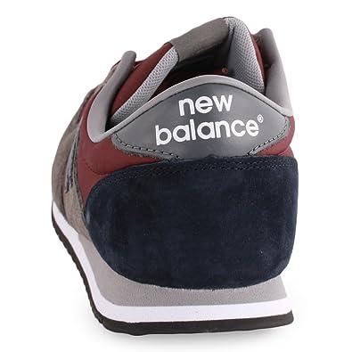 new balance u420ugb